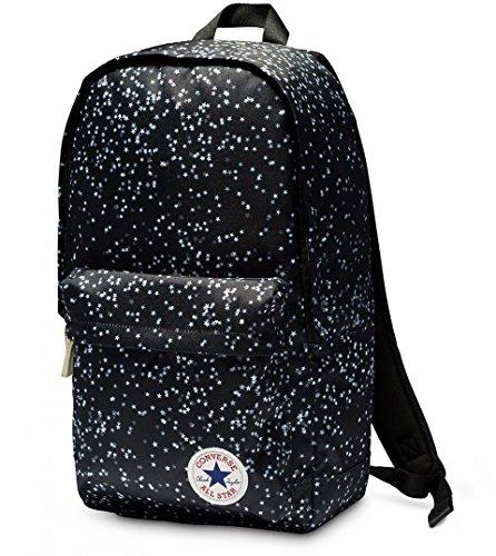 Converse Target Uomo Backpack Nero
