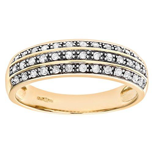 naava-damen-ring-9-karat-375-weigold-gr-52-166-37-saphir-diamanten-dr1109w-sa-k