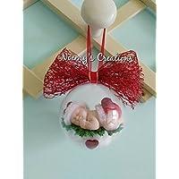 Palla di Natale Baby