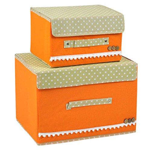 glf-gurtelschnalle-zweiteiliger-aufbewahrungsbox-aufbewahrungsbox-aufbewahrungsbox-nichtgewebte-gros