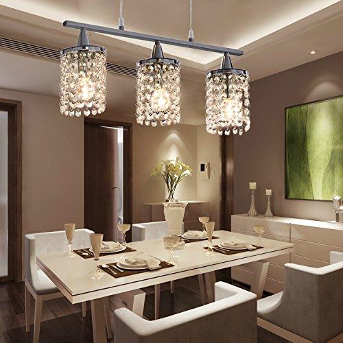 oofay-lightr-40w-e12-e14-contemporaneo-minimalista-moda-lampara-chandelier-de-cristal-con-3-luces-co