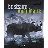 Le bestiaire imaginaire : L'animal dans la photographie, de 1850 à nos jours