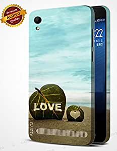 alDivo Premium Quality Printed Mobile Back Cover For Intex Aqua Power Plus / Intex Aqua Power Plus Printed Mobile Cover (MKD356)