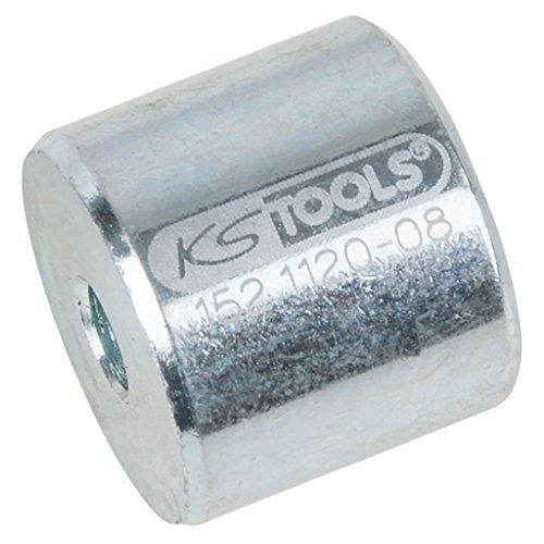 KS Tools 152.1120-08 Stopper für Reibahlen