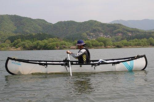 faltbar-kanu-25-hull-tasche-canoe-25-plus-with-oar-lock-kit-