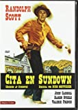 Cita En Sundown [DVD]