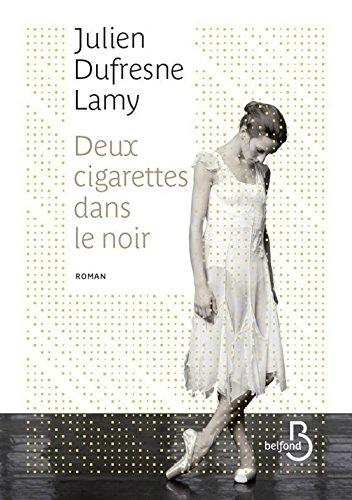 """<a href=""""/node/44673"""">Deux cigarettes dans le noir</a>"""