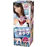 NPG Japanese Toy Kana expiratory Tech preisvergleich bei billige-tabletten.eu