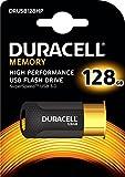 Duracell DRUSB128HP High Performance 128GB USB 3.0 Speicherstick bis zu 35 MB/Sek