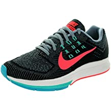 Nike W Air Zoom Structure 18, sneaker femme