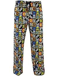 Star Wars - Bas de pyjama - Star Wars - Clone Trooper - Homme