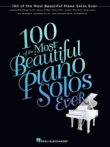 100-of-the-most-beautiful-piano-solos-ever-songbook