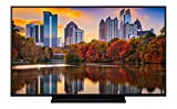 Toshiba 55 V5863 DA - 140 cm (55 Zoll) TV (4K Ultra HD, HDR 10, Dolby Vision, Smart TV, WLAN, Sound by Onkyo)
