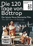 Die 120 Tage Von Bottrop (Neua [Import anglais]