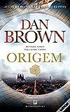 Origem - Dan Brown