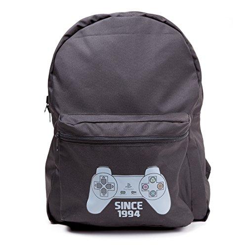 Sony PlayStation Reversible Zaino Controller Bioworld
