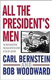 ISBN 9781416527572