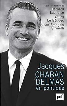 La Libreria Descargar Utorrent Jacques Chaban-Delmas en politique (Hors collection) De Gratis Epub