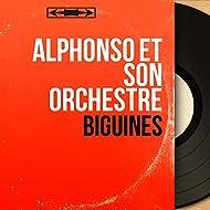 Biguines (Mono Version)