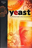 Yeast (Brewing Elements)