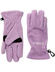 Columbia Youth Thermarator Glove Gants Enfant