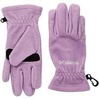 Columbia YOUTH thermarator Handschuh Handschuhe Kind, Kinder, Jugend thermarator Handschuh