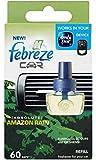 93766 Febreze Car Ref Vanilla