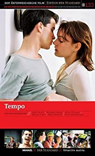 Tempo (1996) ( )