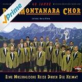 Ännchen von Tharau (Radio Version)