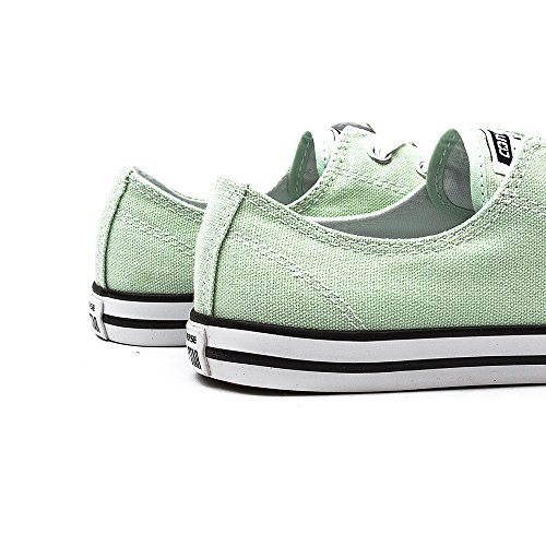 Converse As Dainty Femme Core Cvs Ox 202280 Damen Sneaker Türkis