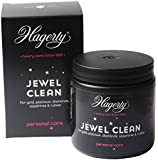 Hagerty Jewel Clean - The Perfect Way To Clean Items Of Jewellery With A Little Brush To Help You
