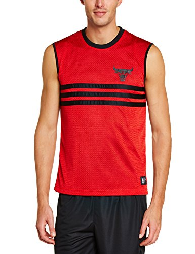 adidas-armelloses-shirt-chicago-bulls-summer-run-reversible-prenda-color-multicolor-nba-cbu-talla-s