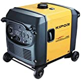Kipor IG 3000 Stromerzeuger