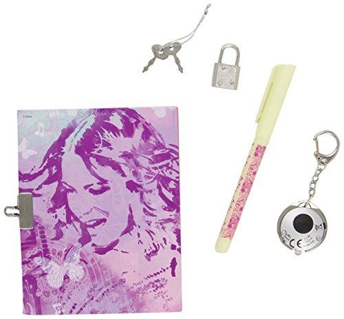 Violetta-Set-diario-para-notas-secretas-28-x-19-cm-Simba-5950301