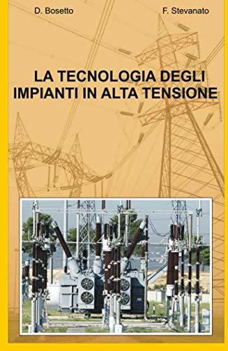 Zoom IMG-2 la tecnologia degli impianti in