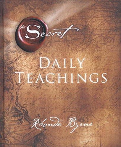 the-secret-daily-teachings