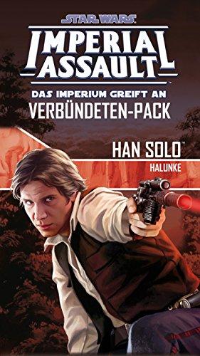 heidelberger-spieleverlag-hsv-star-wars-ia-han-solo