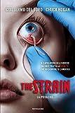 The Strain (versione italiana): La progenie (Omnibus)