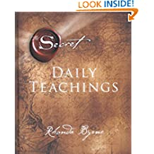 The Secret: Daily Teachings