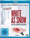 White Snow Wie weit kostenlos online stream