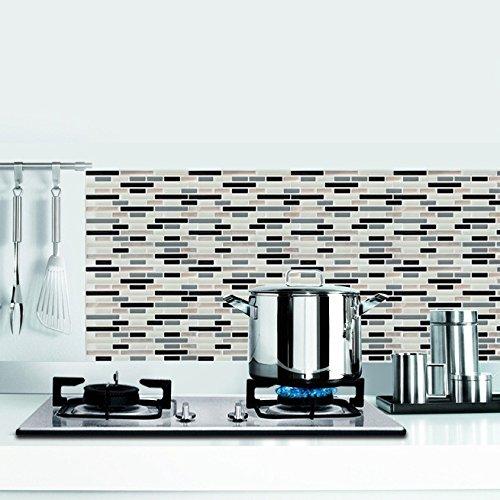 smart-adhesivo-de-1025cm-x-1025cmcon-diseo-de-azulejos-para-pared-hecho-de-vinilo-rectangular