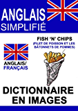 Anglais Simplifié - dictionnaire en images