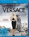 House Versace Ein Leben kostenlos online stream