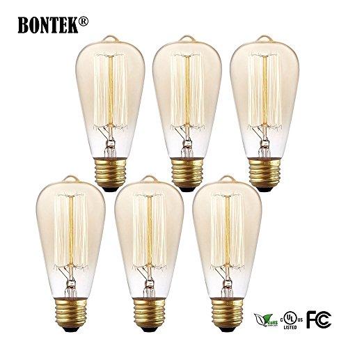 6-cage-ecureuil-vintage-edison-ampoules-transparentes-320-lumens-blanc-chaud-220-v-goutte-deau-base-