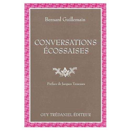 Conversations écossaises