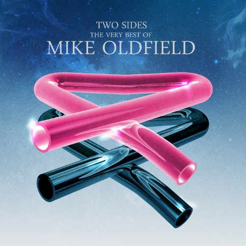 Two Sides: The Very Best Of Mi...