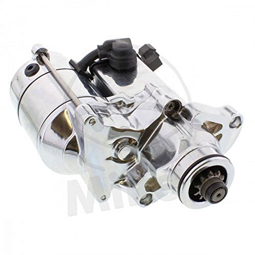 anlasser-harley-davidson-flhtkse-1800-cvo-elektra-glide-limited-abs-14-15