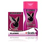 Best Playboy Parfums pour les femmes - Playboy Queen Of The Game Coffret Cadeau Review