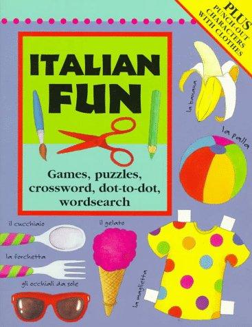 Italian Fun