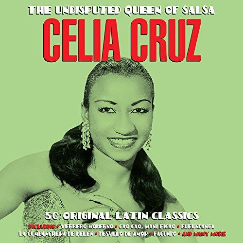 the-undisputed-queen-of-salsa-double-cd